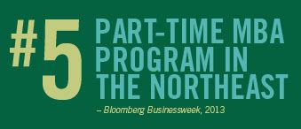 Bu Part Time Mba Admissions by Businessweek Part Time Mba Rankings News Events Babson
