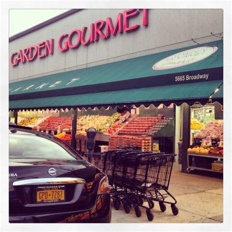 Garden Gourmet Garden City by 17 Best Images About The Bronx On Parks