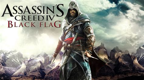 libro assassins creed iv black assassin s creed iv black flag hd wallpapers and images