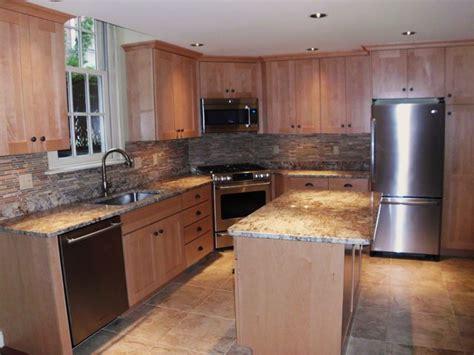 kitchen stove designs corner stove designs house furniture