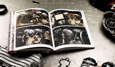 Norton Motorrad Buch by Ehinger Kraftrad Buch