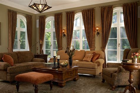 traditional home interior design ideas traditional family room furniture interior design