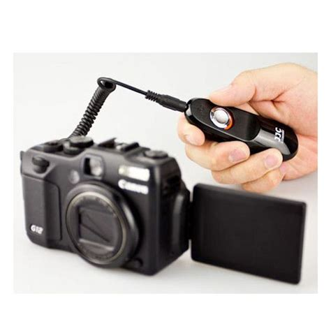 Jjc S N3 Remote Shutter Cord Replaces Nikon Mc Dc2 jjc s n3 s controller sutter release cable wired for nikon d3200 d5100 d7000 d90 dslr cameras