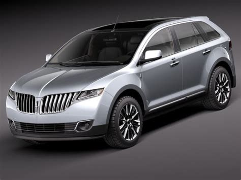 how to work on cars 2012 lincoln mkx security system world car wallpapers 2012 lincoln mkx