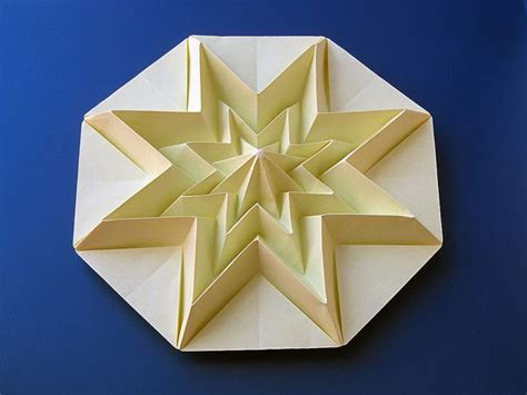Origami With Copy Paper - 17 best images about origami my design on