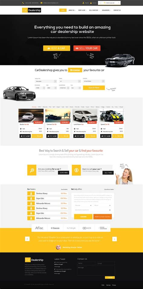 best website for buying houses best site to sell car by owner best car all time