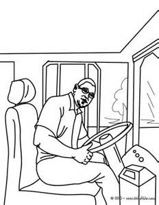 coloring book zip drive driver coloring pages hellokids