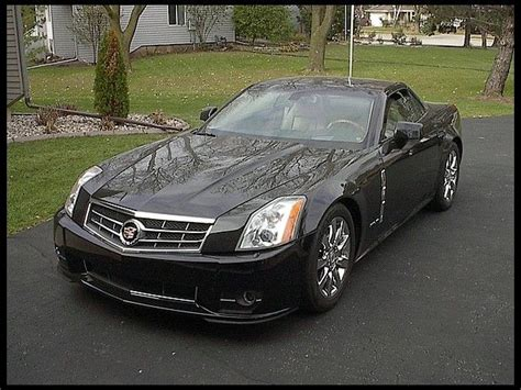 vehicle repair manual 2009 cadillac xlr v navigation system how to recharge 2009 cadillac xlr ac service manual 2009 cadillac xlr v carrier bearing