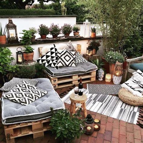 balcone  terrazza  idee  la tua estate allaperto