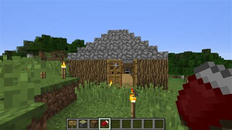 minecraft house templates house template 64 minecraft project