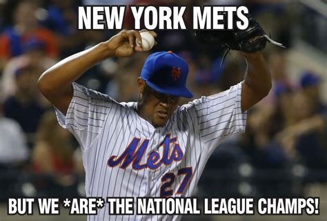 Ny Mets Memes - atlanta braves 2016 memes for the 30 mlb teams