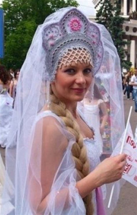 Thema Russian Bride Ru Lesbian Porn Trailers
