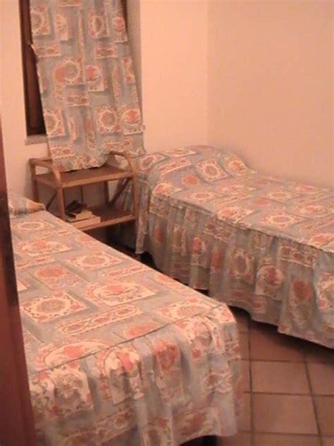 appartamenti mizar appartamento mizar cabras sardinien italien