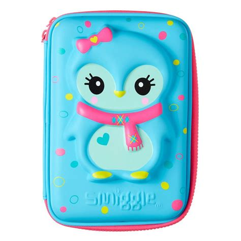 Smiggle 3 Zipper Hardtop Pencil 1 23 best images about pencil cases on images