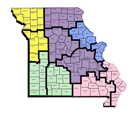 county mo state of missouri website mo gov newhairstylesformen2014