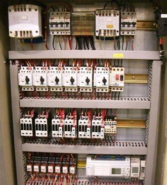 cablage armoire d 233 coration de la maison cablage armoire electrique