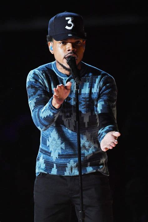 chance the rapper hairstyle 55 best red wing heritage style images on pinterest red
