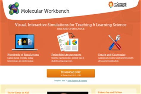 molecular work bench issuu naturfag share the knownledge