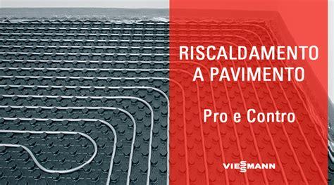 risparmio riscaldamento a pavimento risparmio energetico e riscaldamento efficiente