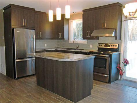 panneau armoire cuisine r 233 alisations de style moderne sp 233 cialit 233 m m