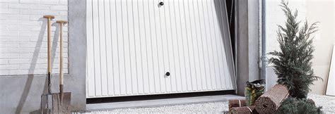porte de garage basculante non d 233 bordante