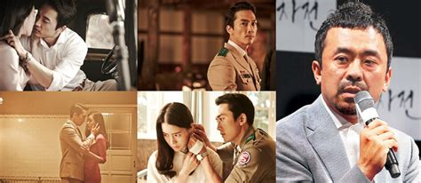 obsessed film actors director of new film obsessed talks about song seung hun