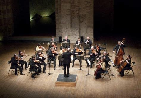 orquesta de c 193 mara de toulouse agenda riojaforum