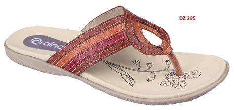 Sepatu Sandal Carvil Terbaru sepatu sandal terbaru 2014 gudang fashion wanita