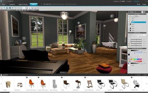 professional home design software free free floor plan design software