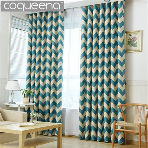 cheap teal curtains online get cheap teal curtains aliexpress com alibaba group