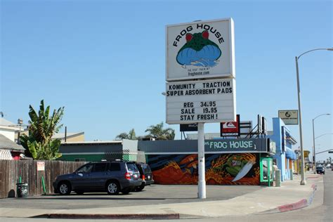 frog house save the frog house will newport beach really close it say it isn t so