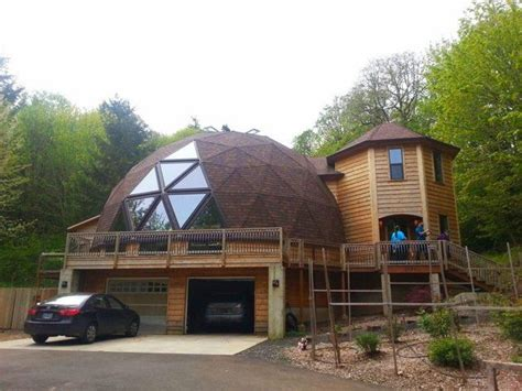 230 best geodesic dome structures images on