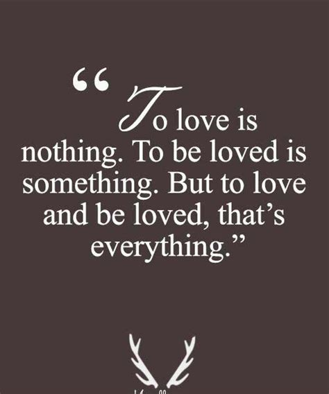 everything quotes pinterest love is everything love quotes pinterest