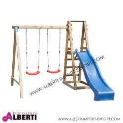 altalene in legno da giardino per bambini altalene per bambini da giardino in legno top with