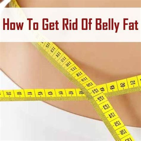 how to get rid of fat 36 best to get rid of images on pinterest home remedies