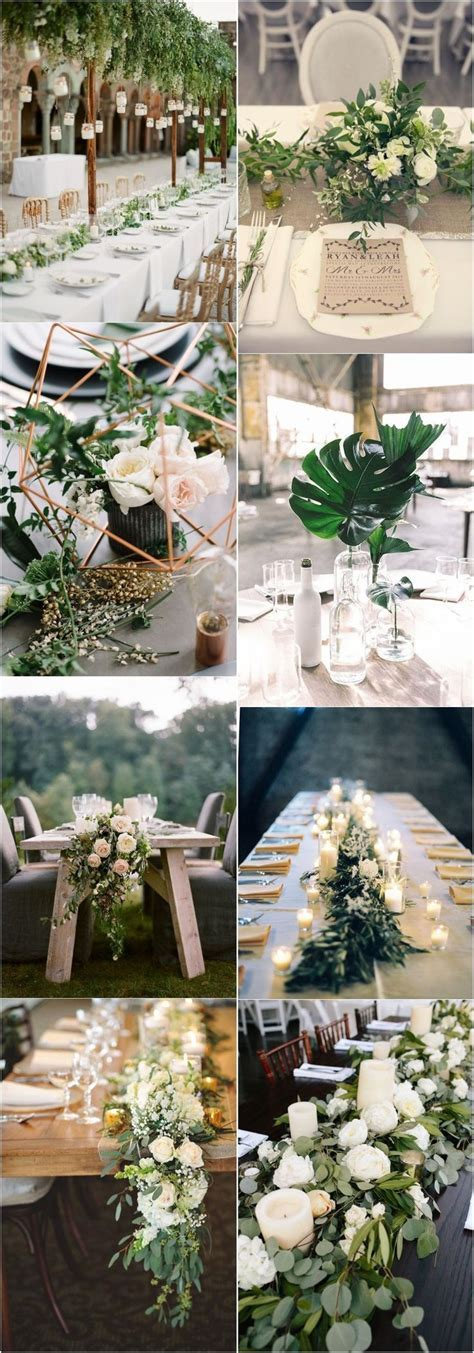 Best 25  Centerpiece ideas ideas on Pinterest