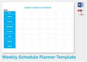 sle schedule template school study schedule template 28 images step1 this