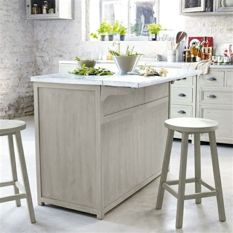 meuble cuisine avec table int馮r馥 d 233 couvrez la table pliante avec notre galerie de photos