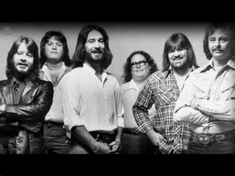 atlanta rhythm section so into you lyrics so into you mp3 download elitevevo