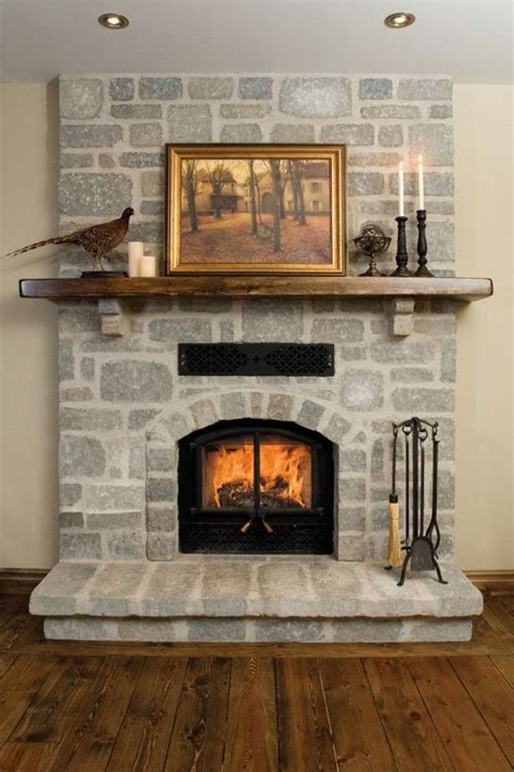 Gas Fireplace Screens Image Of Artistic High Efficiency Gas Fireplace Logs With