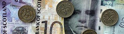 schottische banken schottisches unabh 228 ngigkeitsreferendum der insel droht