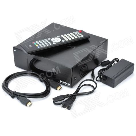 full hd video player for android cheap full hd 1080p 4 4 quot display android 2 2 hd media