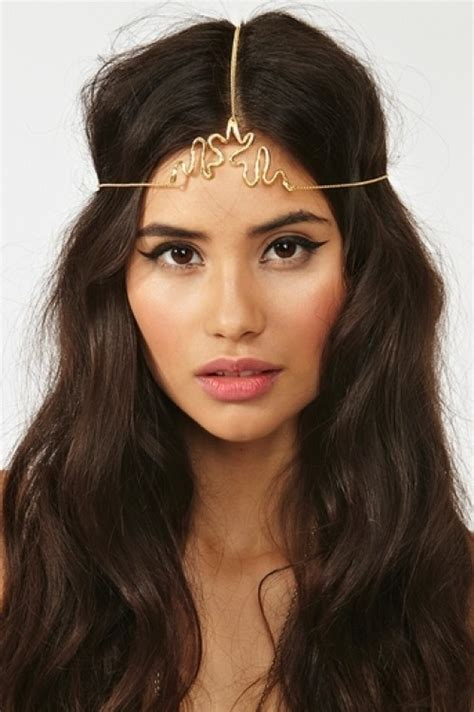 23 best images about bollywood hairstyles on pinterest
