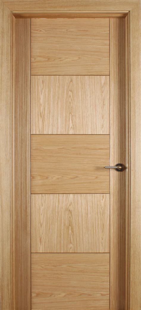 Wooden Door Designs by Monza White Oak Door 40mm Internal Doors Oak Doors