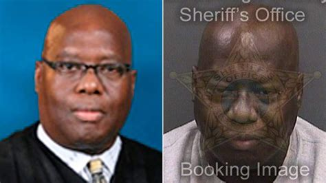 Hillsborough Sheriff Arrest Records Hillsborough Judge Arrested On Domestic Violence Charge