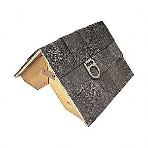 anchor roof repair dbi sala anchor roof permanent roofing anchors