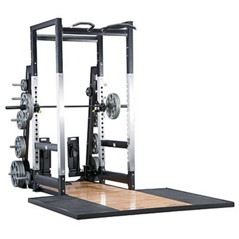 true bodybuilding power cages
