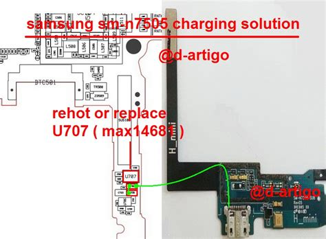 Connector Charge Charger Konektor Cas Samsung P1000 P3100 P6200 samsung galaxy note 3 n7505 charging ways solution