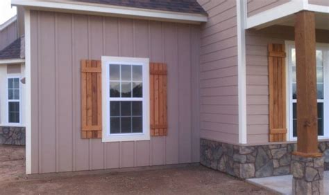 country shutters hill country exterior traditional exterior