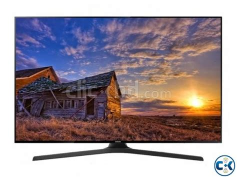 Tv Samsung J5000 40 Inch samsung 40 inch j5000 led tv clickbd